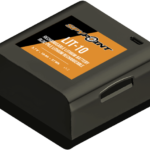 The LIT-10 lithium battery pack from SPYPOINT is the rechargeable power solution